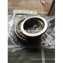 Máquinas de petróleo ZP205 com mancal de rolamento de 1687/650, 650X880X140 mm