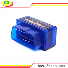 ELM327 v2.1 Bluetooth obd2 Codeleser