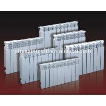 led lights die cast aluminum heatsink