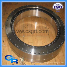Top Quality swing bearing Komatsu Supplier