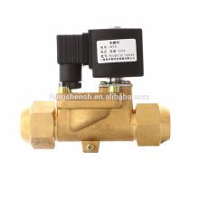 water solenoid valve FENGSHEN