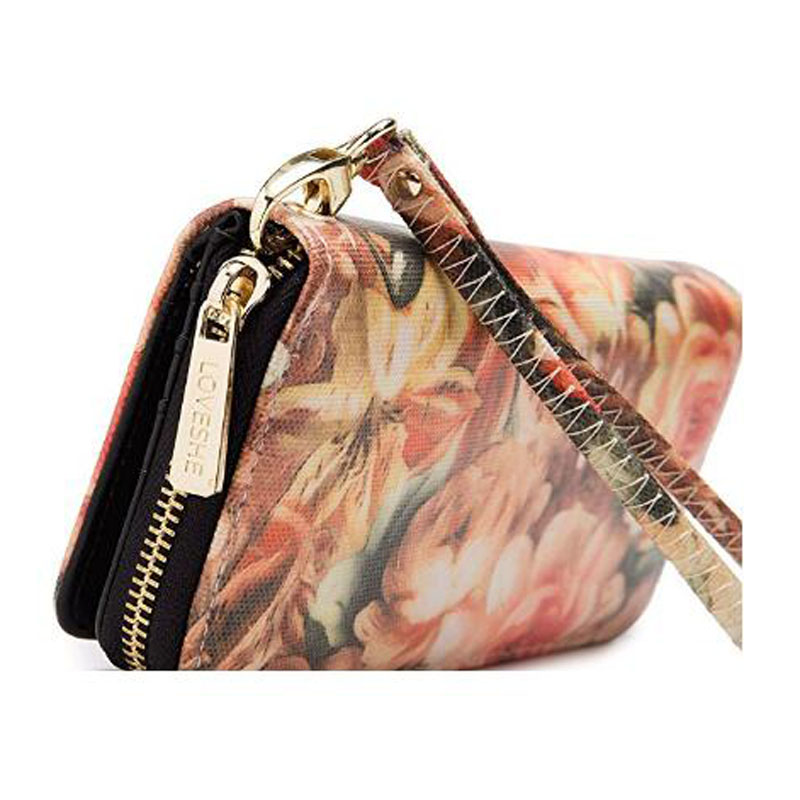 Women S New Design Purse