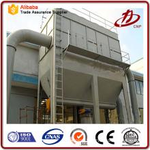 Dust Filter Machine Dust Remover Design