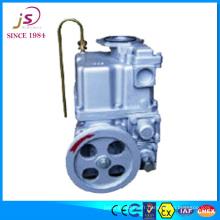 CP1B combinaison pompe