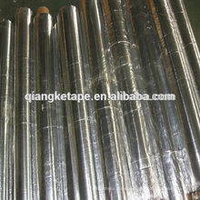 waterproof aluminium bitumen tape