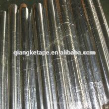 водонепроницаемый алюминий битум ленты