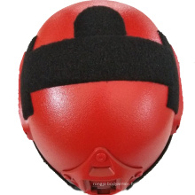 MKST For Military Light Weight aramid Ballistic Combat Helmet