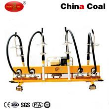 НД4.2*4 Бензиновых Двигателях Внутреннего Сгорания Машины Утрамбования