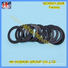 Provide Electrical Accessories, Spring Washer (HS-SW-0017)