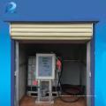 Fimeter máquina de enchimento de uréia de 0,7 metros para venda com 10% de desconto na África do Sul