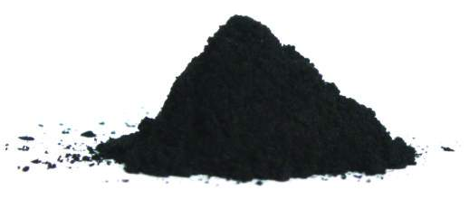 TAIXI COAL POWDER ACTBATED CARBON