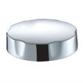 Zinc Alloy Small Electrical Accessories/ Electrical Fittings