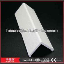 plastic corner protection
