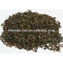 Thé vert Gunpowder 3505B