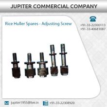 Alta calidad Rice Huller piezas de repuesto disponibles a precio confiable