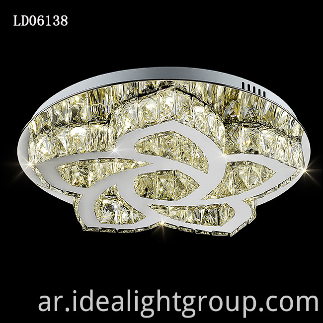 ceiling lamp chandelier light
