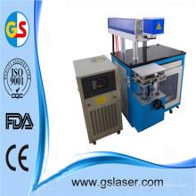Shanghai Diode End-Pump Laser Marking Machine