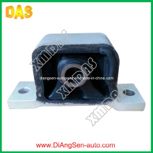 50840-S7c-980 Engine Support Mounting for Honda CRV