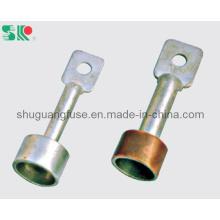 Dtf Wasserdicht Kupferlaschen Anschlussklemmen Steckverbinder