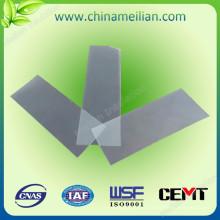 G10 Fibra de vidrio de aislamiento Pressboard (Grado B)
