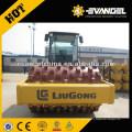14ton Люгун катки дорожные CLG614 цене