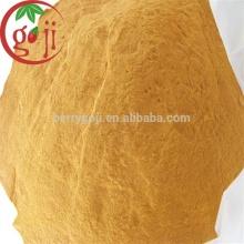 Goji Berry Extract / Goji Polysaccharide 10% 20% 30% 40% 50% 60% UV
