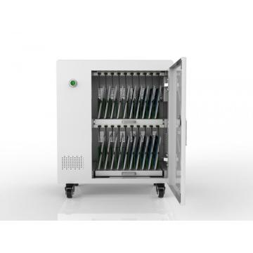 chariot de chargement pour macbook air Electrical Equipment