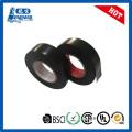 0.13mm pvc electrical isolaton tape