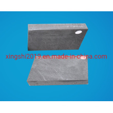 Carbon and Graphite Sidewall Blocks and Cathodes for The Aluminum Industry