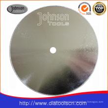 Od300mm Circular Saw Blade for Marble Cutting