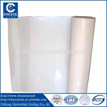 EVA Waterproof Coil Sheet Membrane for Roof