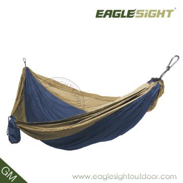 OEM-гамак с парашютом для кемпинга