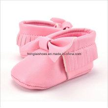 PU Modelle: Indoor Baby Kleinkind Schuhe 11
