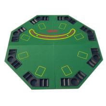 Table de poker (DPTT2C04)