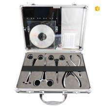 N603-3 body piercing kits à venda