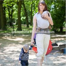 2015 Fashion Baby Wrap bambou de Chine usine
