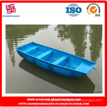 Durable FRP Boat & Fiberglass Boat for Fishing and Leisure (SFG-02)