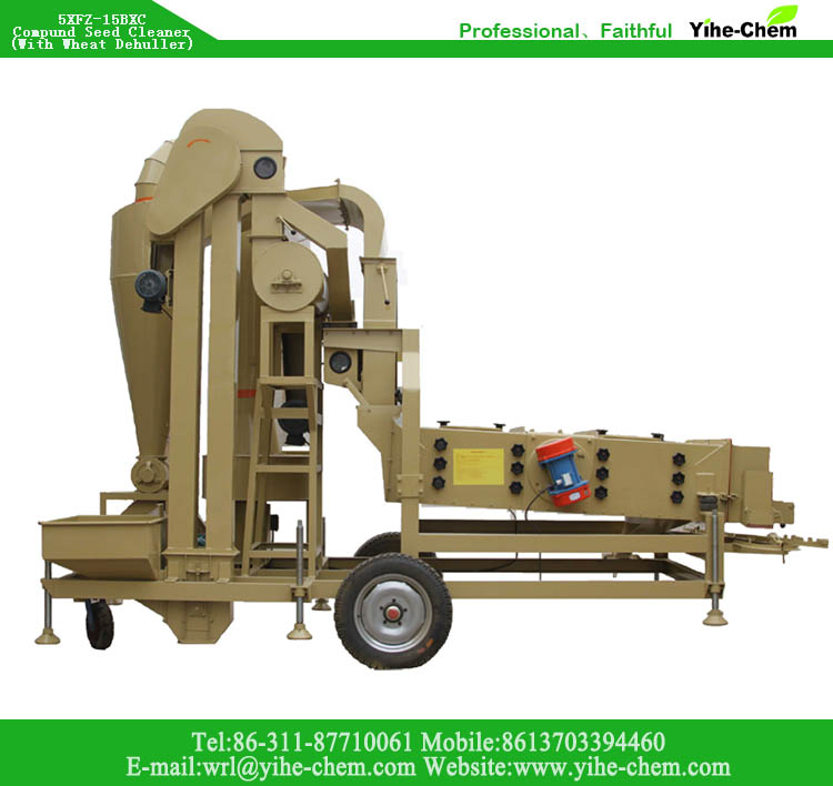 View larger image sunflower seed cleaning machine sunflower seed cleaning machine sunflower seed cleaning machine sunflower seed cleaning machine sunflower seed cleaning machine sunflower seed cleaning machine sunflower seed cleaning machine