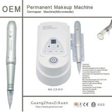 Mejor máquina de maquillaje permanente, proveedor de máquina de tatuaje