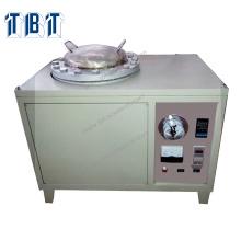 Gute Qualität Keramikfliesen Glasur Brick Crazing Resistance Testing Machine