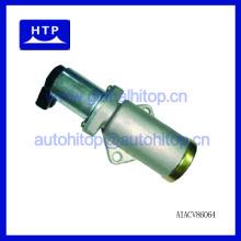 Клапан iacv простоя воздушный клапан для GM для Опель для Астра Омега Вектра для 90411546 0837102