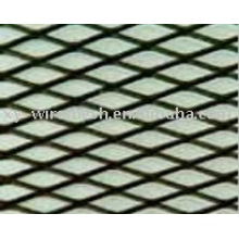 2012 Selling Hot galvanizing welded wire mesh