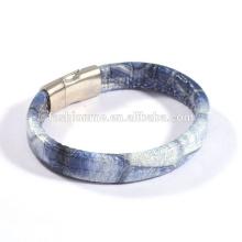 2015 nouveau bracelet de python d'arrivée