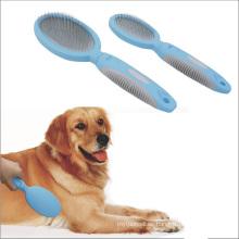Cepillo para perros, cepillo para mascotas (YB71987)