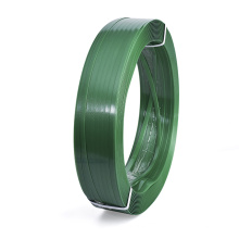 Heavy Duty PET Packing Tape for Box Office Moving Packaging Shipping