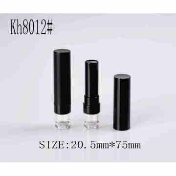 6ML Elegant Simple  Lipstick Tube