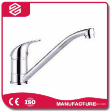 kitchen faucet aerator nickel cheap kitchen faucets