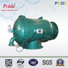 China Industrial Machinery Wasserfiltrationsanlage für die Kühlwasserbehandlung