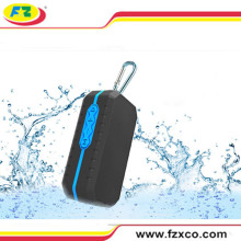Outdoor terbaik Bluetooth Waterproof speaker