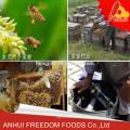 mel de abelha chinesa mel puro leite ervilhaca mel